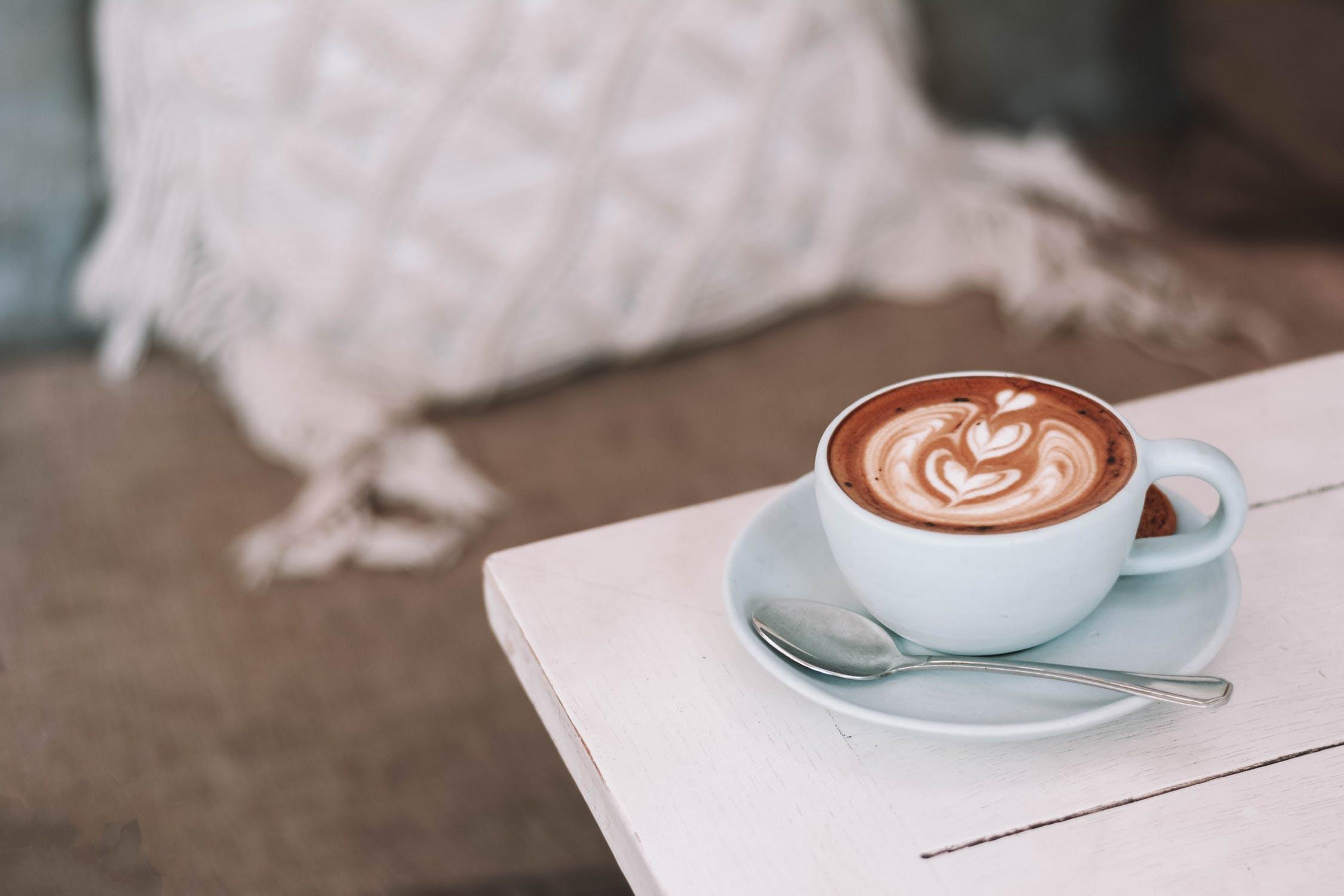 Savez-vous à quoi ça sert une habitude matinale?
